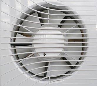 купить бытовой вытяжной вентилятор