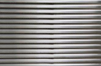Решетка нержавеющая сталь