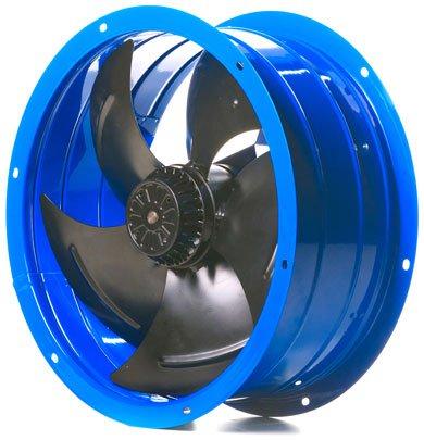 Купить вентилятор промышленный цена
