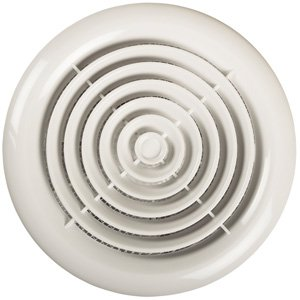 Купить вентиляторы настенные бытовые