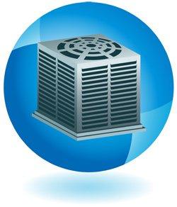 Центробежные бытовые вентиляторы купить