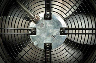 Вентилятор, купить в Украине