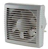 Купить вентилятор для вентиляции