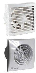 Купить вентилятор для вытяжки в ванной