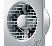 Вентиляторы вентиляционные цены