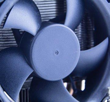 Каминный вентилятор купить в Украине