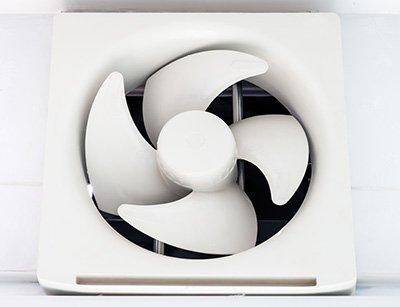 Купить бытовой вентилятор