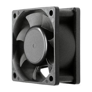 Купить вентилятор промышленный осевой