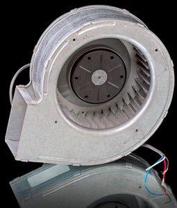 Купить вентилятор центробежный бытовой