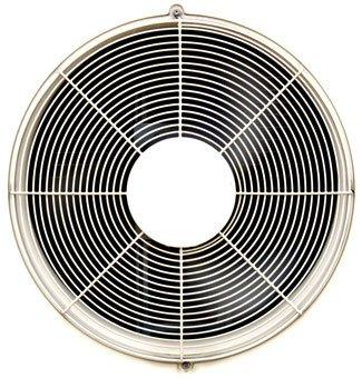 Вентилятор жаростойкий