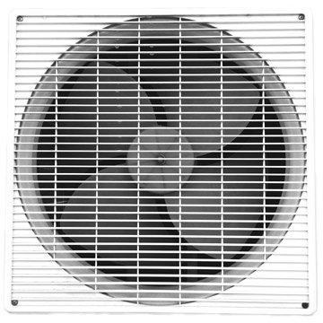 Вентилятор цена Украина