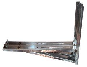 Кронштейны для кондиционеров с нержавеющей стали