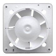 купить бытовые вентиляторы Awenta в Киеве