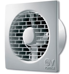 Вентиляторы Vortice Punto Filo